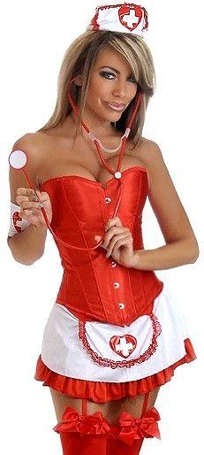 42 Best nurse uniforms images  c9a8244a4
