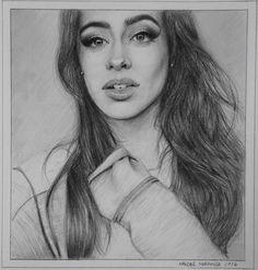 Camila C.  7.01.2016
