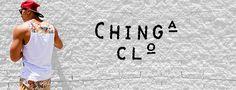 Chinga - Shop Online - Urban Wear