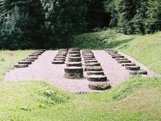 Un mister istoric: DACII – Byzantine Alchemy Vatican, Byzantine, Stepping Stones, Outdoor Decor, Alchemy, Home Decor, Geography, Stair Risers, Decoration Home