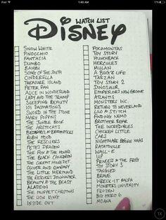 Best Movies List, Netflix Movies To Watch, Good Movies On Netflix, Movie To Watch List, Disney Movies To Watch, Good Movies To Watch, Disney Songs, Disney Films, Bullet Journal Writing