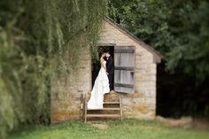 Louisville Wedding Blog - The Local Louisville KY wedding resource: Kentucky Barn Wedding Venues