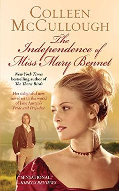 The Independence of Miss Mary Bennet: A Novel by Colleen ... https://www.amazon.com/dp/B001NLKTME/ref=cm_sw_r_pi_dp_x_vR4yzbXDK4H68