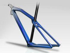 Mondraker-podium-carbon-fiber-bike-3.jpg 900×684 pixels