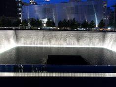 memorial 9-11