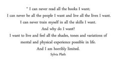 one of my favorite quotes ever. love!