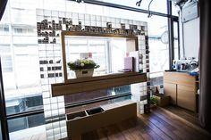 Loft, Interior Design, Hair, Furniture, Home Decor, Nest Design, Decoration Home, Home Interior Design, Room Decor