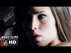 ELEKTRA Clips + Trailer Jennifer Garner Elektra the warrior survives a near-death experience, becomes an assassin-for-hire, and tries to protect her t. All Movies, Latest Movies, Latest Movie Trailers, Movie Titles, Jennifer Garner, Interview, Hollywood, Wallpapers, Jennifer Garner Feet