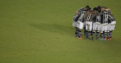 """Corinthians empata com Vasco e confirma título com """"ajuda"""" do São Paulo  http://w500.blogspot.com.br/"""