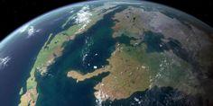 ¿Cómo será la Tierra 250 millones de años en el futuro? - https://www.vexsoluciones.com/noticias/como-sera-la-tierra-250-millones-de-anos-en-el-futuro/
