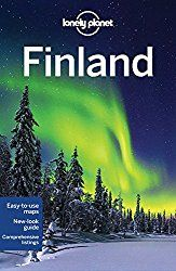 Lonely Planet Finland (Travel Guide) by Lonely Planet, Andy Symington, Catherine Le Nevez 1742207170 9781742207179 Lonely Planet, New Travel, Winter Travel, Travel Books, Finland Country, Visit Helsinki, Finland Travel, Lappland, Seen