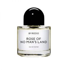 """- """"I have a sample bottle of this and I'm seriously considering purchasing itfull size. It's not stuffy and powdery as many rose fragrances tend to be. It's fresh yet still memorable and doesn't have a suffocating effect. Every time I spray itI feel like I'm transported to a garden.""""—Amy Lee, Associate Fashion Editor"""