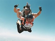 Icarus Air Wear & Skydiving School - Skydiving lessons and tandem skydiving in Gauteng, South Africa Kruger National Park, National Parks, Skydiving Equipment, Tandem Jump, Thunder And Lightning Storm, Adventure Activities, Paragliding, South Africa, Snowboarding