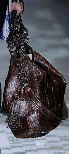 308239bd6f78 79 Best Handbags ♥♥ images