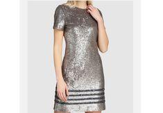 Vestidos Dresses