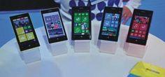 Daftar Smartphone 2 Jutaan Yang Jadi Pilihan