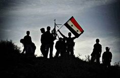 """حزب التوحيد العربي ينعي شهدائه في """"عرنة"""" في سوريا - http://www.mepanorama.com/370173/%d8%ad%d8%b2%d8%a8-%d8%a7%d9%84%d8%aa%d9%88%d8%ad%d9%8a%d8%af-%d8%a7%d9%84%d8%b9%d8%b1%d8%a8%d9%8a-%d9%8a%d9%86%d8%b9%d9%8a-%d8%b4%d9%87%d8%af%d8%a7%d8%a6%d9%87-%d9%81%d9%8a-%d8%b9%d8%b1/"""