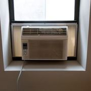 How to Run a Window Air Conditioner From an Inverter @  eHow