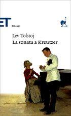#Lev #Tolstoj   La sonata a Kreutzer Il dramma di un insaziabile odio-amore carnale.