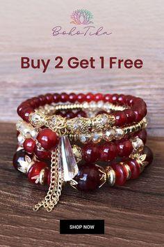 Stackable Bracelets, Pandora Bracelets, Crystal Bracelets, Crystal Beads, Crystals, Diamond Bracelets, Beaded Cuff Bracelet, Bracelet Set, Beaded Jewelry