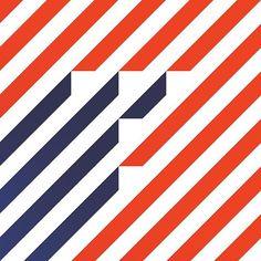 #T by @lorenzo_properzi_design