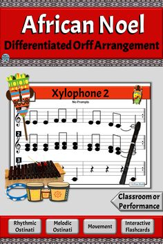Winter Holiday Song with Orff Arrangement Winter Holiday, Holiday Song, Christmas Holiday, Orff Arrangements, Music Activities, Holiday Activities, Reading Activities, Elementary Music Lessons, Music For Kids
