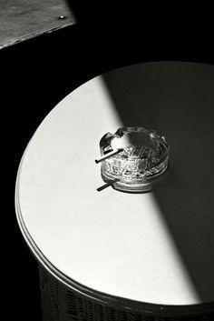 Herbert List, Jean Arp, Henri Cartier Bresson, Modern Photography, Black And White Photography, Art Editor, Getty Museum, Photographer Portfolio, Magnum Photos