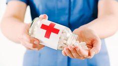 5nadějných zabijáků koronaviru. Tyto léky zabraly ivkrizových stavech - Seznam Zprávy