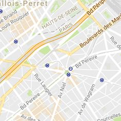 paris top tourist attractions map most popular places to visit detailed guide paris pinterest paris tourist attractions