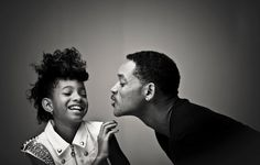 will smith and his daughter  https://www.etsy.com/listing/160279887/long-distance-relationship-mug-gift?ref=listing-shop-header-3
