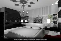 Espelho porta joias de cho quartos pinterest quartos decorao elegante pesquisa google gumiabroncs Images