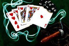 Agen Judi Poker Online Indonesia pun memberikan layanan sekaligus kemudahan untuk setiap member-membernya agar bisa memenangkan taruhan, sebagai pemain juga