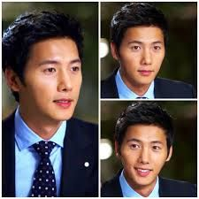 Image result for lee sang woo