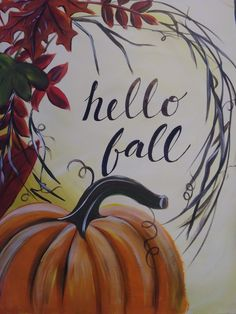 Choices, Rooster, Calligraphy, Sayings, Fall, Painting, Animals, Autumn, Lettering