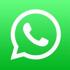 Telegram Messenger on the App Store App Whatsapp, Iphone Whatsapp, Whatsapp Tricks, Whatsapp Message, Whatsapp Group, Ipod Touch, Facebook Logo Vector, Mark Zukerberg, Travel