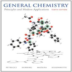 general chemistry principles and modern applications 10th edition solutions pdf