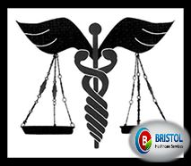 A legal medical Experts allows the legal professionals to maintain free of error reports for legal documentations. With this administrative workload is minimized and will ensure no pending works regarding legal reports writing. When the legal medical reports will be ready at given time frames as per schedule this will have an impact on smooth and undisturbed functionality in legal professional business. http://www.mediclegalservices.com