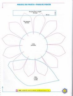 Best 11 Welcome to Lala Artes: Sunflower Door Weight Mold - SkillOfKing. Paper Sunflowers, Giant Paper Flowers, Felt Flowers, Fabric Flowers, Christmas Crafts To Make, Summer Crafts For Kids, Crafts To Make And Sell, Leaf Template, Flower Template