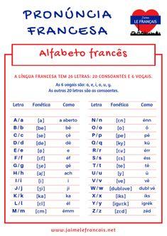 Palabras basicas en portugues pdf