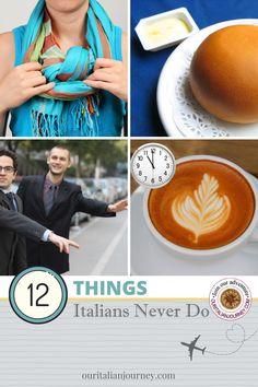 Italy Travel Tips, Ways To Travel, Travel Destinations, Italy Honeymoon, Italy Outfits, Cheap Holiday, Travel Companies, Travel Information, European Travel