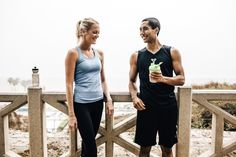 Out of sight, out of mind. Get a large water bottle to prompt you to hydrate during the day. Transporting it around is a mini arm workout too! You Fitness, Fitness Tips, Large Water Bottle, Water Fast Results, Personal Wellness, Herbalife Nutrition, Water Fasting, Challenge, Fast Weight Loss