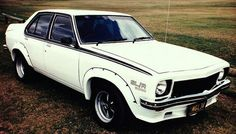 L34 Australian Muscle Cars, Aussie Muscle Cars, Custom Muscle Cars, Custom Cars, Holden Torana, Hot Cars, Concept Cars, Cars And Motorcycles, Legends