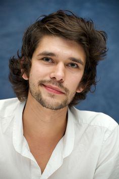 Ben Whishaw Photo Gallery - Hot Photos, Picture, Wallpapers, Pics, Photo-8 | MovieMagik