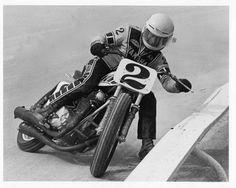 Kenny Roberts #2