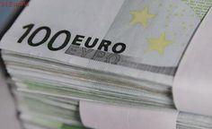 Un total de 126 banqueros ganaron más de un millón de euros al año en 2015