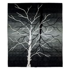"""Bloomingdale's Nature Collection Oriental Rug, 8'1"""" x 10'"""