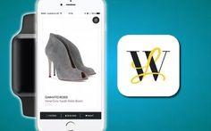 WantList App now available on iOS and Apple Watch Apple Watch, Ios