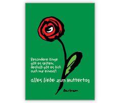 Rosen Muttertags Grüße - http://www.1agrusskarten.de/shop/rosen-muttertags-gruse/    00015_0_952, Blume, Blumengruss, Flora, Grußkarte, Klappkarte, Liebe, Mami, Muttertags Karten00015_0_952, Blume, Blumengruss, Flora, Grußkarte, Klappkarte, Liebe, Mami, Muttertags Karten