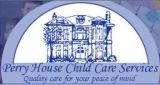 Perry House Child Care Services Child Care Services, Durham Region, Childcare, Activities For Kids, How To Plan, Fall, House, Autumn, Haus