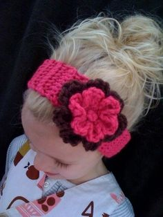 So cute. Need for girls in the winter!